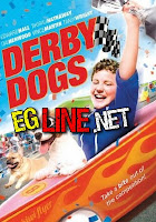 مشاهدة فيلم Derby Dogs