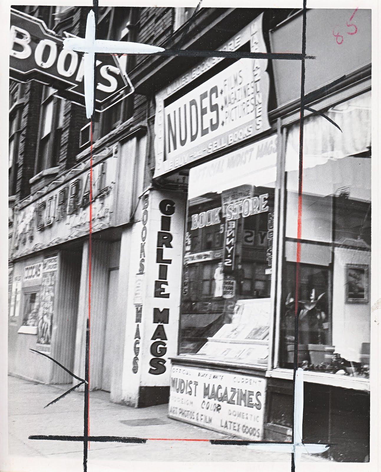 curlya name in the 1970s,