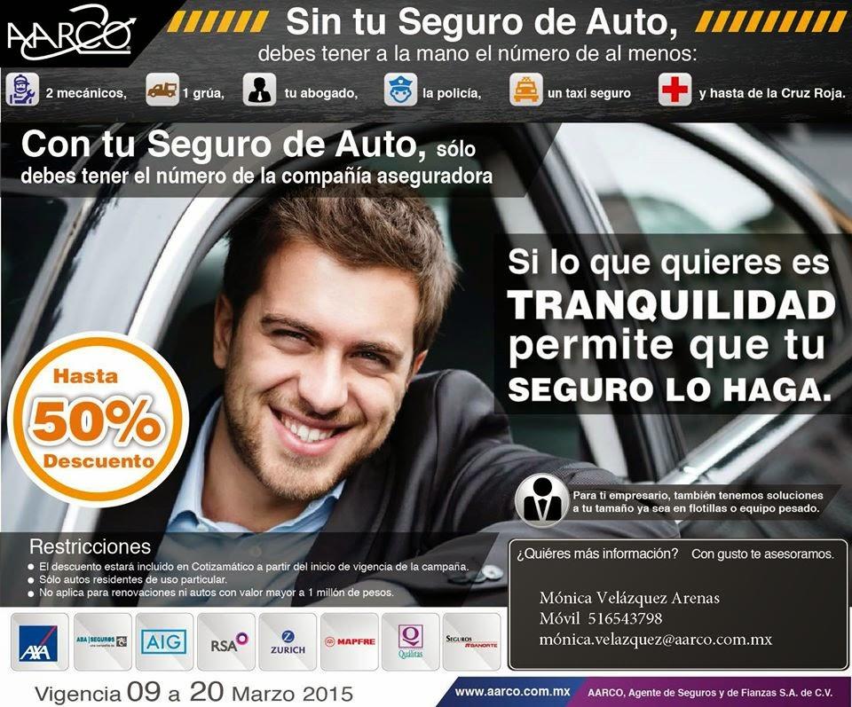 https://www.cotizamatico.com.mx/Autos/monica.velazquez