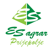 ES AGRAR - Poljoprivredna apoteka