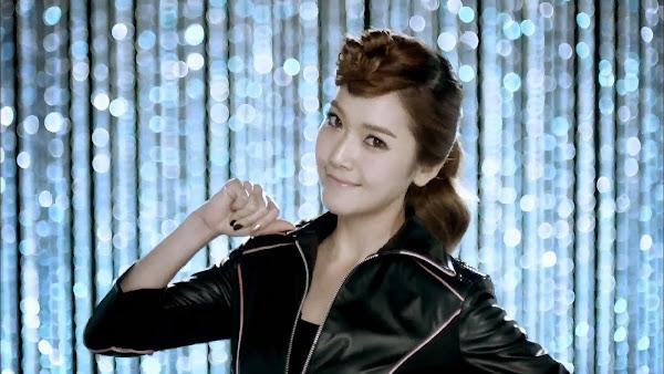 Jessica Mr. Taxi