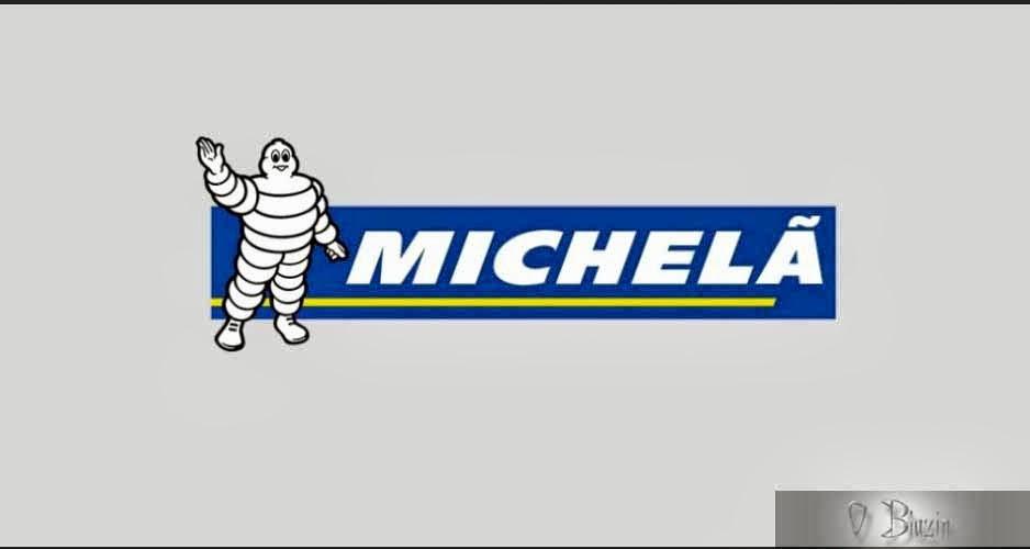 Marca Michelin