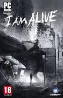 Download I Am Alive Full Version PC Gratis