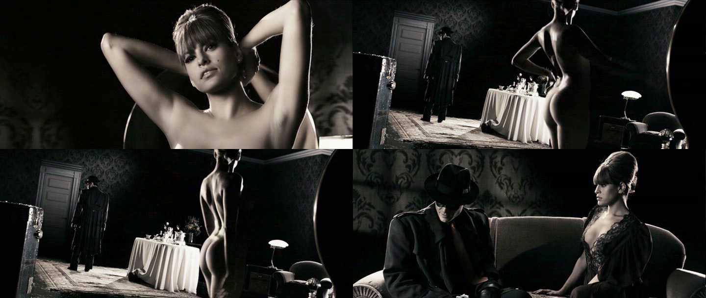 Мендес видео голая из фильмов