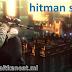 تحميل لعبة Hitman Sniper للكمبيوتر