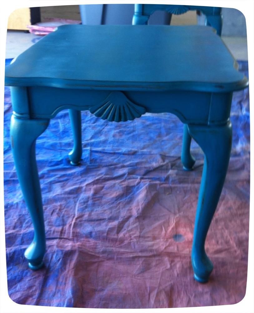 material girls quilts more furniture. Black Bedroom Furniture Sets. Home Design Ideas