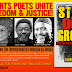 The FICKLIN MEDIA GROUP,LLC: Stand Our Ground | Poems for Trayvon Martin & Marissa Alexander