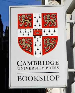 cambridge+University+Bookshop.jpg
