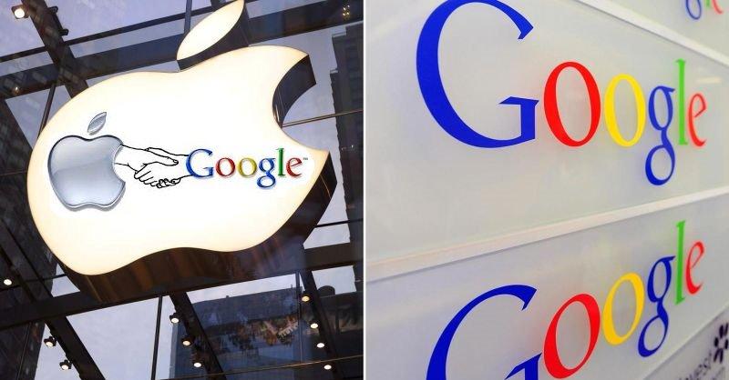 buscador-iphone-google