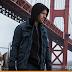 """""""Homem-Formiga"""", o novo filme da Marvel, ganha primeiro trailer"""