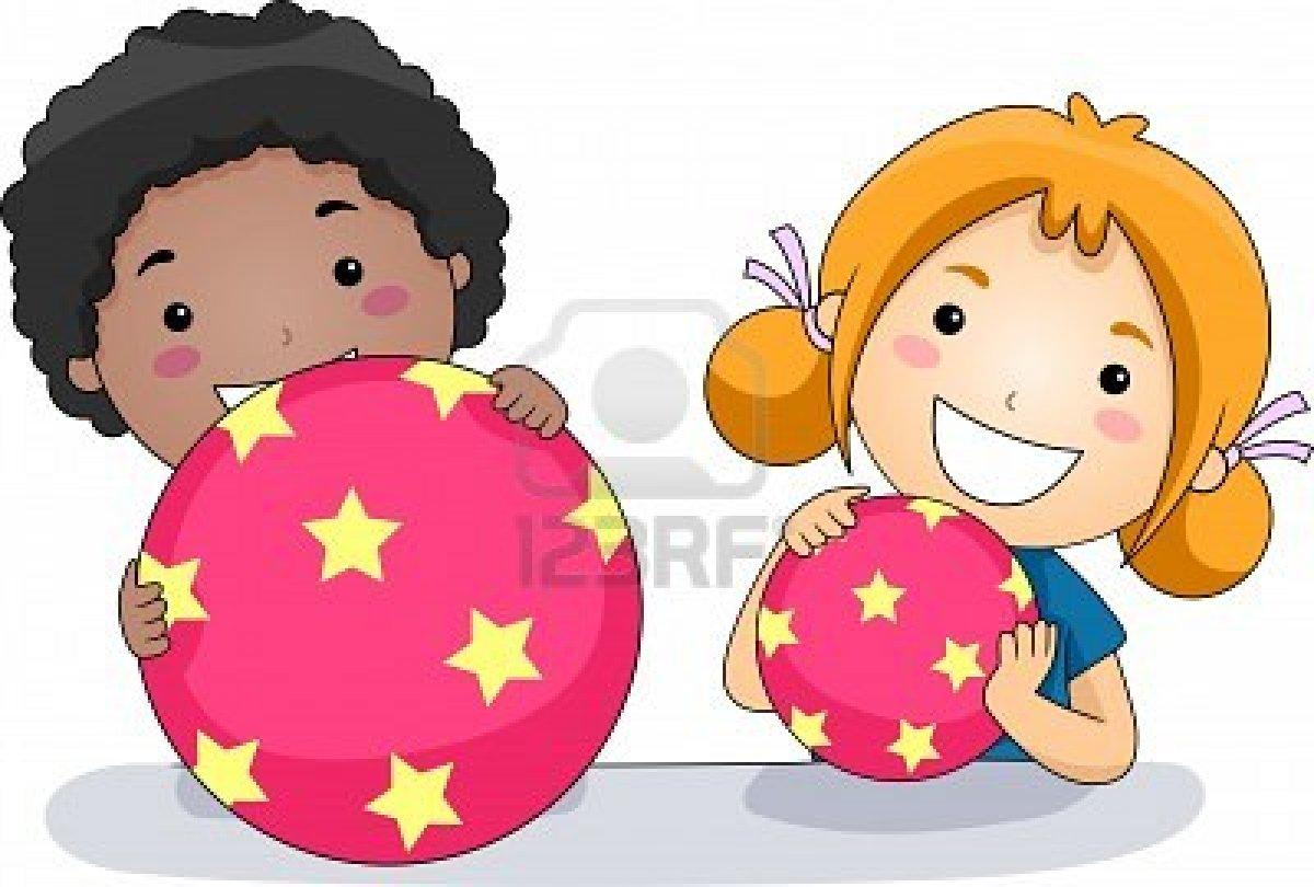desarrollo f u00edsico y salud para preescolar  octubre 2012