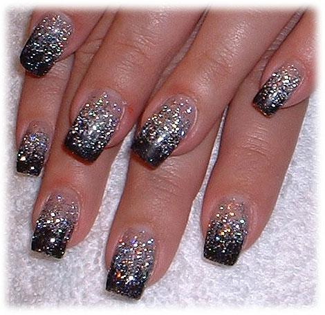 womens world nail art