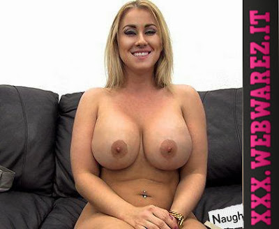 Phrase casting couch milf