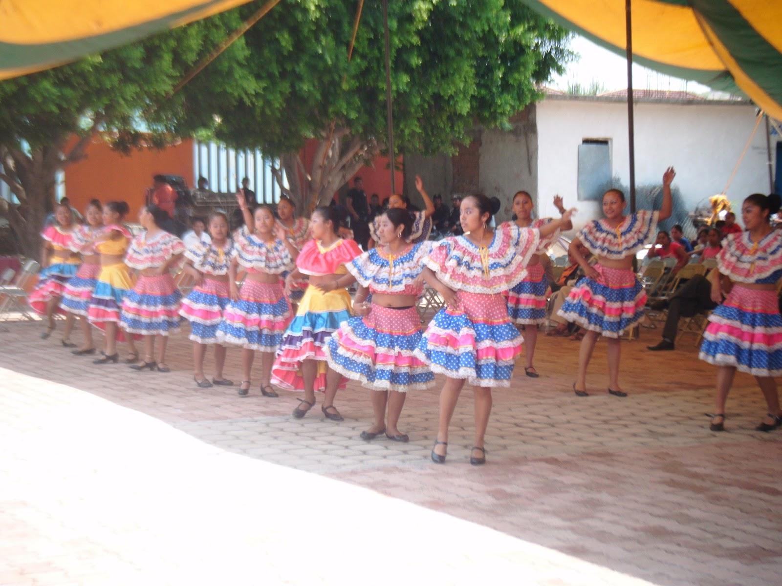 Fotos De Chila De Las Flores Puebla - Concluye festividad de la Virgen de la Asunción en Chila