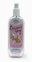 Bobbi Panter's Gorgeous Dry Dog & Cat Shampoo