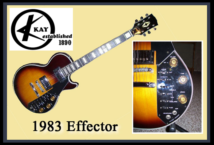 Kay guitar schematic product wiring diagrams minneapolis guitar review effector rh minneapolisguitars blogspot com guitar wiring schematics guitar blueprints cheapraybanclubmaster Gallery