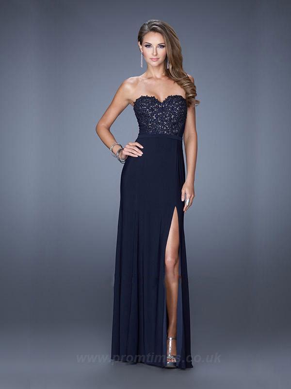 Prom times Dress