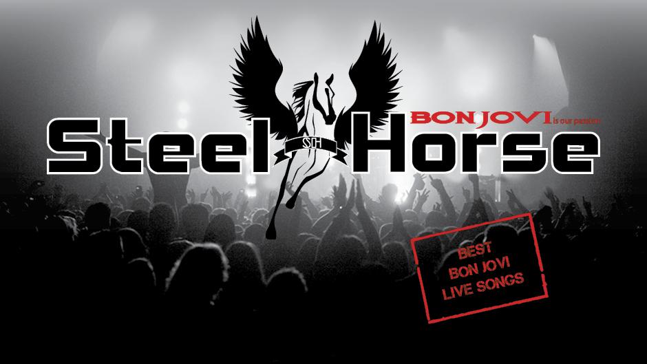 Steel Horse Italy