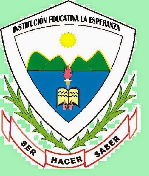 escudo M.O.D.N
