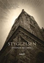 Styggelsen