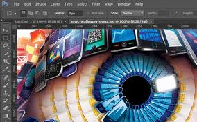 View Adobe Photoshop CS6 Extended (x86/x64) Full Version