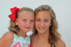 Tori and Mylee Jo