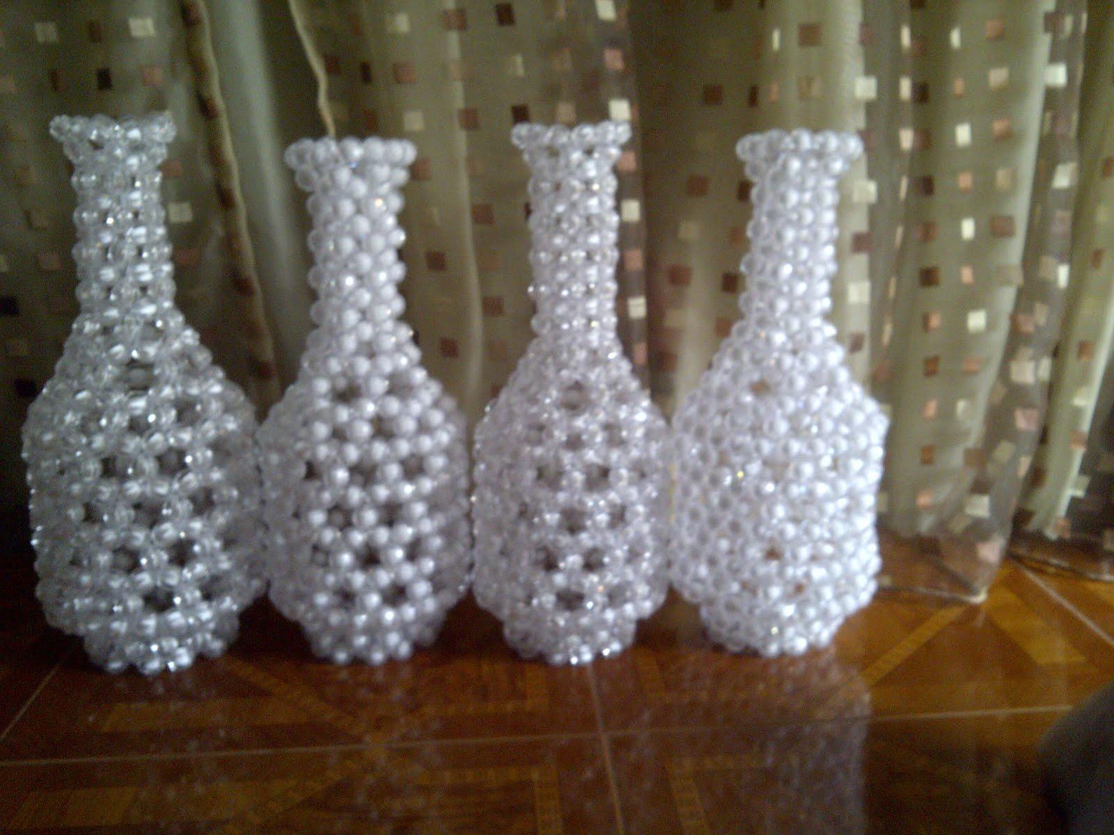Taata Beads