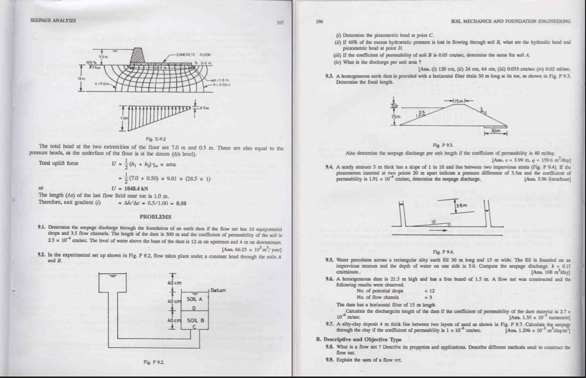 In The Book  Screenshots Download Pdf Here