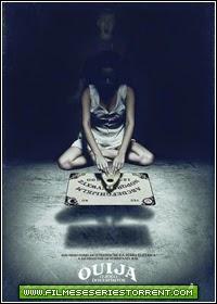 Ouija - O Jogo dos Espíritos Torrent Dublado (2014)