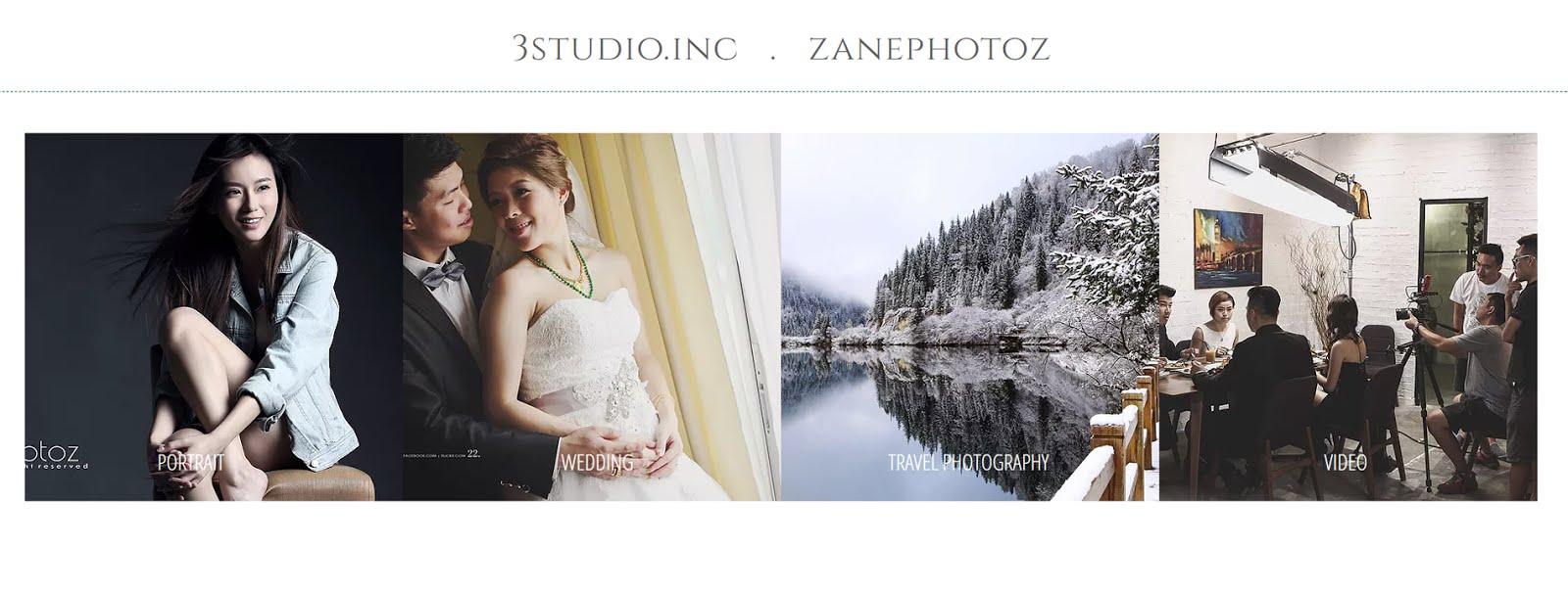 zanephoToz