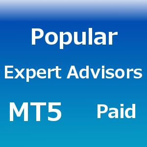 Create expert advisor forex