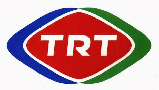TRT ingilizce kanalı açıyor
