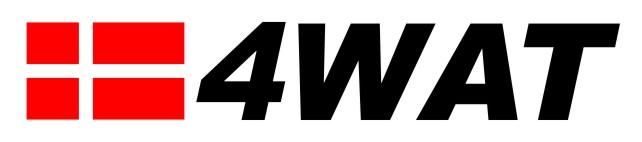 4WAT.COM