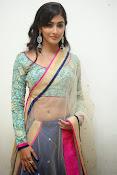 Pooja Hegde latest glam pics-thumbnail-12