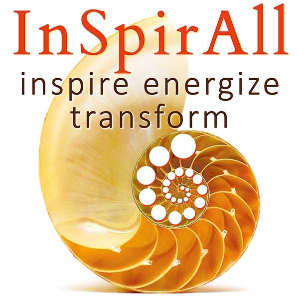 InSpirAll