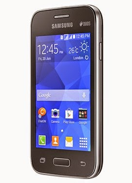 samsung-galaxy-young-2-dous-with-3.5-display
