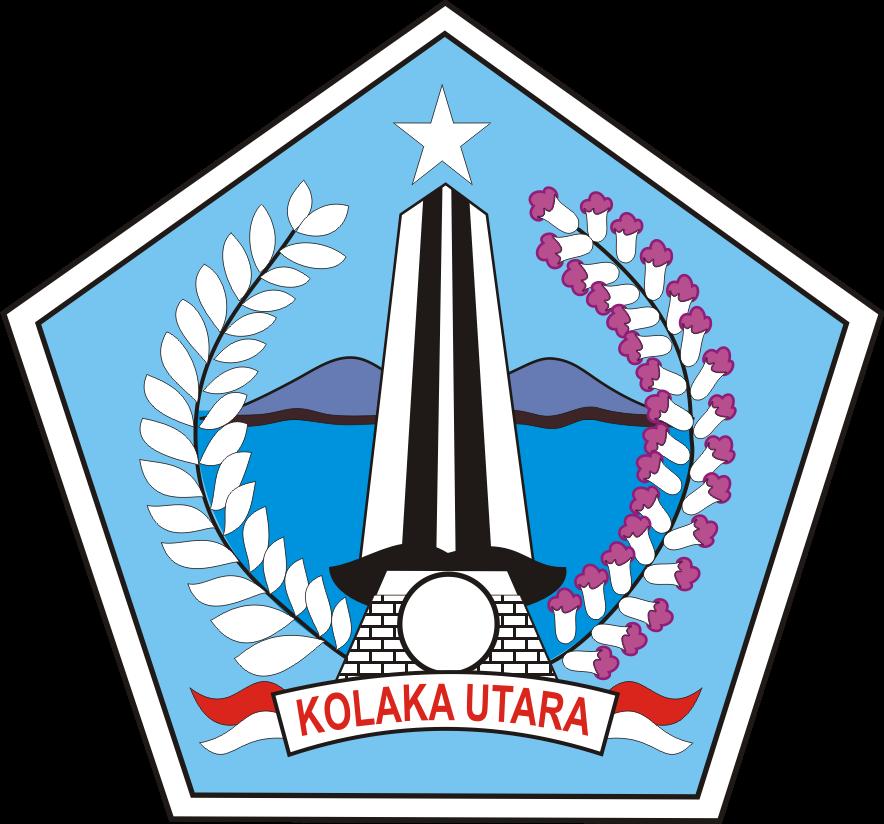 Pengumuman CPNS Kabupaten Kolaka Utara