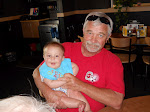 "Grandpa and the ""K-Man"""