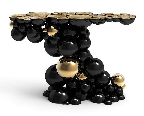 meble czy rze by hedonizm i eskapizm. Black Bedroom Furniture Sets. Home Design Ideas
