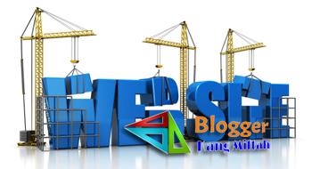 10 Trik Terbaik Untuk Menciptakan Website Profesional-blog kang miftah