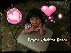 My Lovely Little Princess