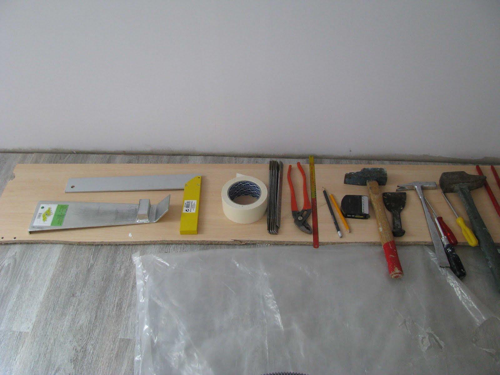 je fais construire ma maison parquet 3 3. Black Bedroom Furniture Sets. Home Design Ideas