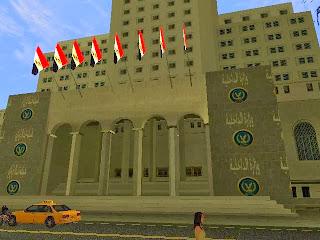 حصريا المشاغب egypt النسخة المصرية بميزات رائعة وبرابط واحد ميجا بوابة 2014,2015 3.jpg
