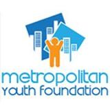 Metropolitan Youth Foundation