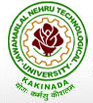 Jntukakinada 1st Year B.tech Mid Exam Time Table April 2013