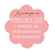 http://www.jessou-family.com/search/label/%7BProjet%2052%20Enfants%7D