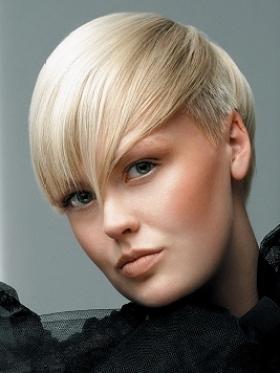 glam pixie haircut short ideas  hair modelz
