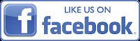 https://www.facebook.com/KPPN-Jakarta-1-126689627498932/?ref=aymt_homepage_panel