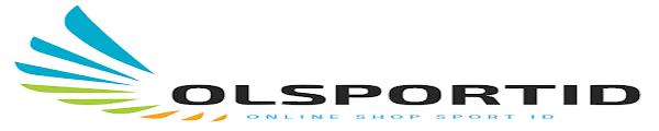 Online Shop Sport ID