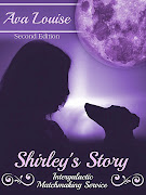 Shirley's Story